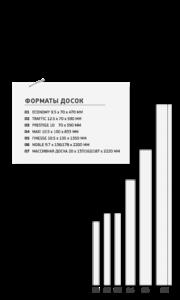 2layer_ru