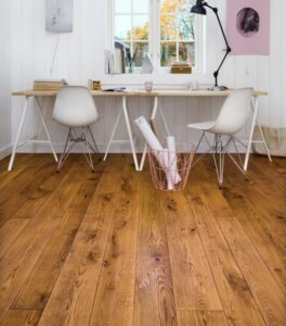rustic_oak_antique_3077_cmyk_300dpi