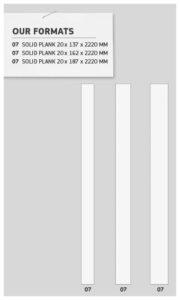 solid_plank_formats_EN_JPG_new012015