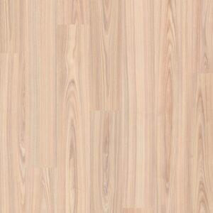 Ламинат ясень белый | Quick-Step Eligna | паркетная доска, напольные покрытия