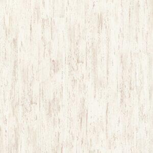 Ламинат сосна белая | Quick-Step Eligna | паркетная доска, напольные покрытия