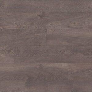 Ламинат дуб старинный серый | Quick-Step Classic 800 | паркетная доска, напольные покрытия