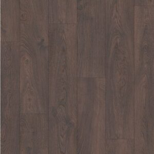 Ламинат дуб старинный темный | Quick-Step Classic 800 | паркетная доска, напольные покрытия