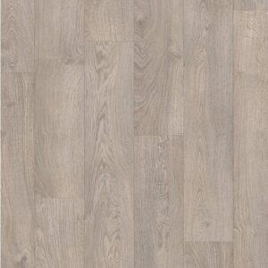 Ламинат дуб старинный светло-серый | Quick-Step Classic 800 | паркетная доска, напольные покрытия