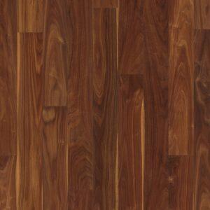 Орех пасифик коллекция Rustic ламинат Quick-Step