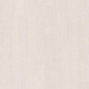 Ламинат утренний бежевый дуб | Quick-Step Wide | паркетная доска, напольные покрытия