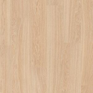 Ламинат дуб белый промасленный | Quick-Step Wide | паркетная доска, напольные покрытия