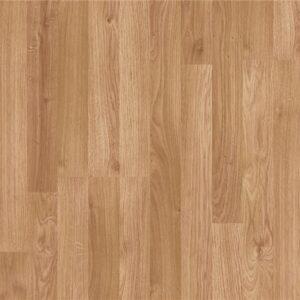 Дуб натуральный, 3-х полосный L0101-01785 ламинат Pergo коллекция Public Extreme Classic Plank (Class 34)
