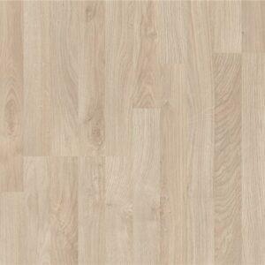 Дуб блонд, 3-х полосный L0101-01787 ламинат Pergo коллекция Public Extreme Classic Plank (Class 34)