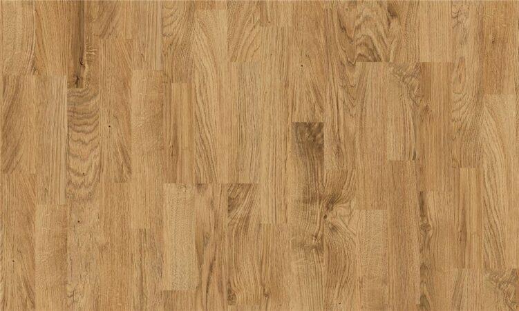 Дуб элегант, 3-х полосный L0101-01789 ламинат Pergo коллекция Public Extreme Classic Plank (Class 34)