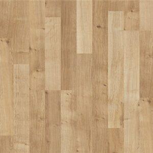 Дуб цельный, 3-х полосный L0101-01790 ламинат Pergo коллекция Public Extreme Classic Plank (Class 34)