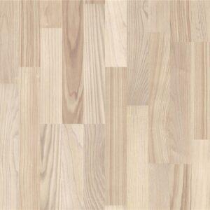 Ясень нордик, 3-х полосный L0101-01793 ламинат Pergo коллекция Public Extreme Classic Plank (Class 34)
