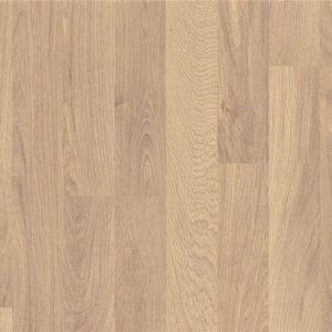 Дуб образцовый, 2-х полосный L0101-01799 ламинат Pergo коллекция Public Extreme Classic Plank (Class 34)