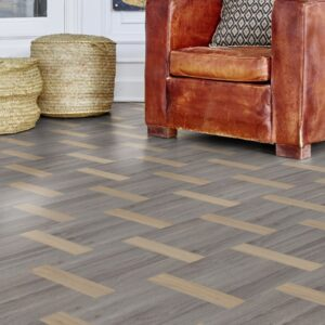 Basket Weave Small