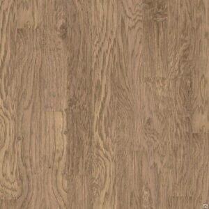 Гикори натуральный коллекция Rustic ламинат Quick-Step