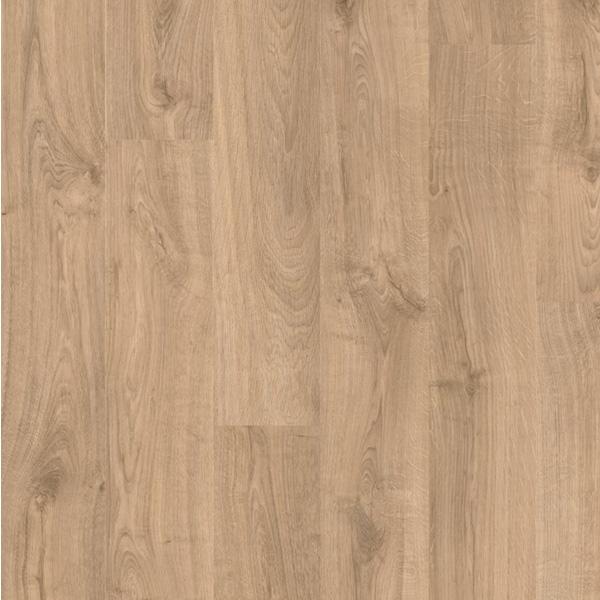 Ламинат дуб светлый натуральный промасленный | Quick-Step Eligna | паркетная доска, напольные покрытия