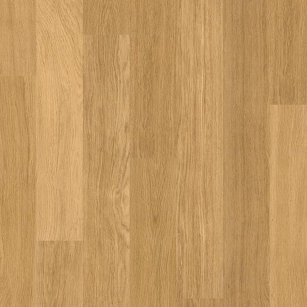 Ламинат доска натурального дуба лакированная | Quick-Step Eligna | паркетная доска, напольные покрытия