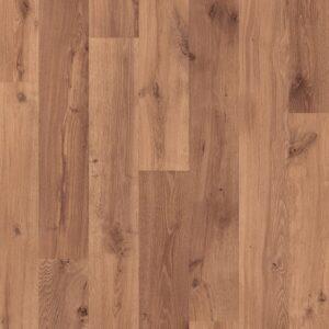 Ламинат дуб vintage | Quick-Step Eligna | паркетная доска, напольные покрытия