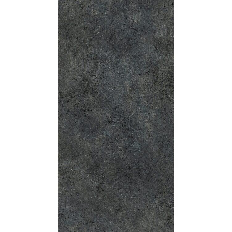 Юрский камень