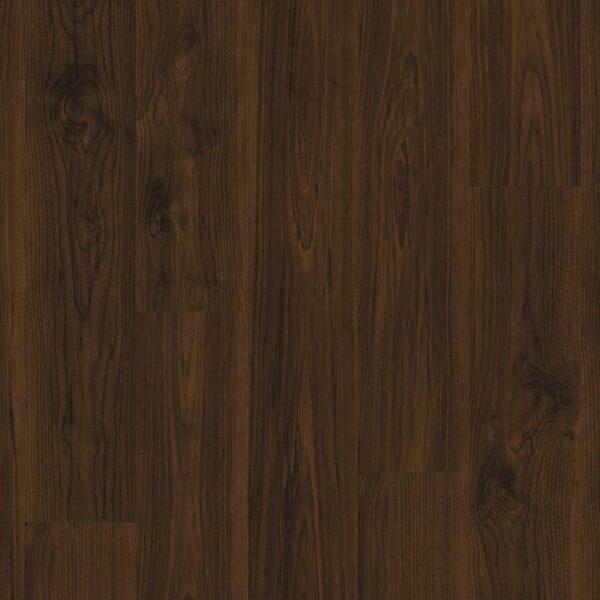 Орех Темный L1301-03441