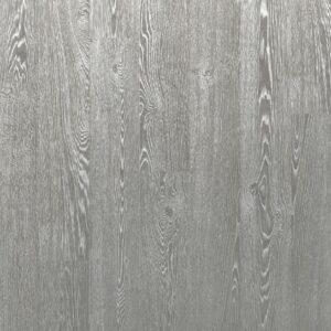 Дуб серый серебристый