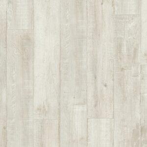 артизан серый виниловое покрытие (пвх) Quick-Step коллекция Balance Click