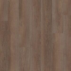 Винил ПВХ Quick-Step коллекция Pulse Click Дуб плетеный коричневый