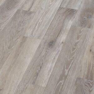 Oak Greystone