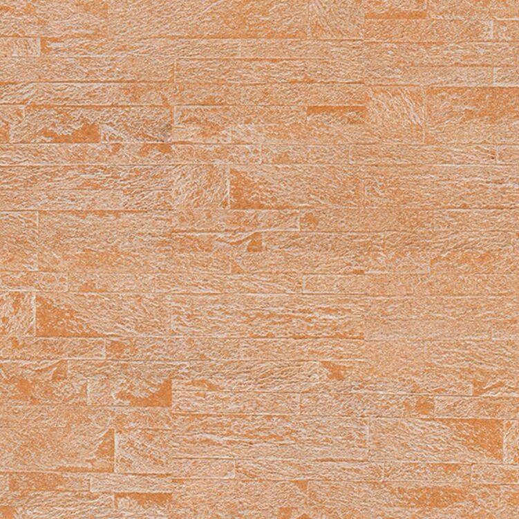 Apricot Brick