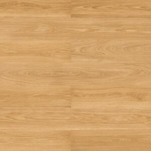 Пробковый пол Wood Essence Classic Prime Oak