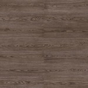 Пробковый пол Wood Essence Coal Oak