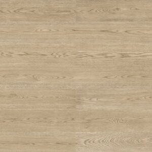 Пробковый пол Wood Essence Dapple Oak