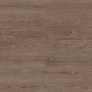 Пробковый пол Wood Essence Nebula Oak