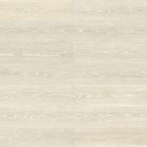 Пробковый пол Wood Essence Prime Arctic Oak