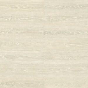 Пробковый пол Wood Essence Prime Desert Oak