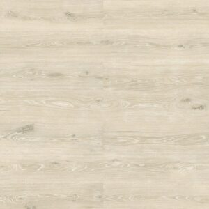 Пробковый пол Wood Essence Washed Arcaine Oak