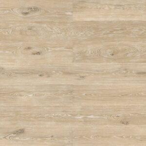 Пробковый пол Wood Essence Washed Highland Oak