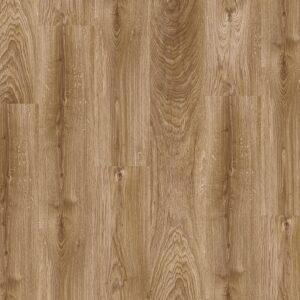 Коллекция Plank 4V