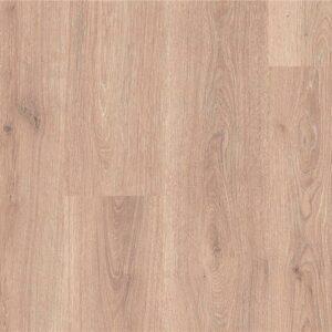 Коллекция Classic Plank 4V