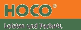 Паркетная доска Hoco