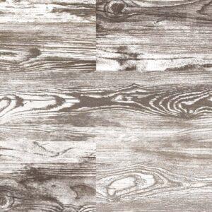 Black Antique Oak