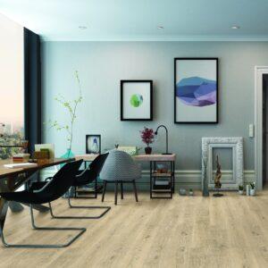 Коллекция Wood Essence