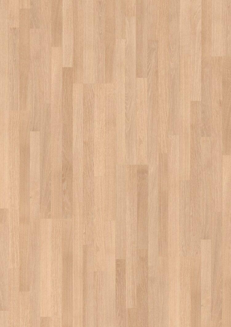 Ламинат Quick-Step дуб природный бежевый брашированный коллекция Impressive Patterns