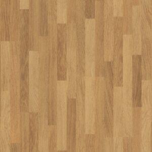 Ламинат Quick-Step дуб лакированный натуральный отборный коллекция Creo Plus