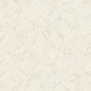 Мрамор бежевый