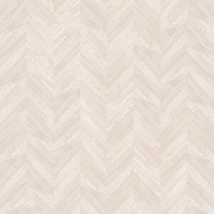 Паркетная доска Coswick коллекция Французская ёлка Белый иней White Frost