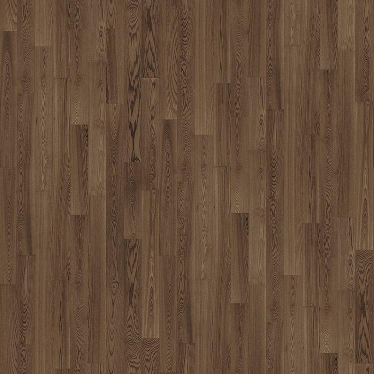 Канадский кедр Coswick