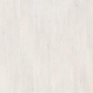 Кристально белый Косвик