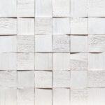 Стеновая панель Карелия-Упофлор Эста белая сосна