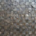 Стеновая панель Карелия-Упофлор Капа венге Дуб